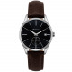Reloj Gant GTAD06700799I