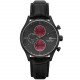 Gant Uhr WAD7041399I