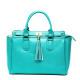 Trussardi handbag D66TRC1002 Corsione Ottanio