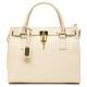 Trussardi Handbag D66TRC1010 Loazzolo Beige