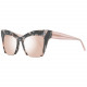 Guess by Marciano Sonnenbrille GM0785 56U 51