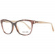 Roberto Cavalli glasses RC5011 050 55