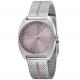 Esprit watch ES1L035M0055