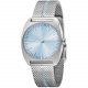 Esprit watch ES1L035M0045