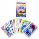 Smurfen Memory Card Game 6x9cm