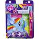 My Little Pony naplóm varázsló naplója