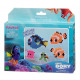 Disney Finding Dory Aquabeads waterparels Nemo fig