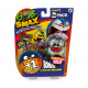Gobsmax 2 pack assorted