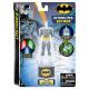Batman Action Lites Batman with light 13cm