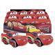 Disney Cars Plush Lightning McQueen in Display 17