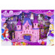 Castle Play set My Dream with light and sound 35x5