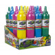 Zorbz starter pack with color powder assorted