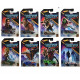 Hot Wheels Marvel Guard. Galaxy Vol. 2 Die-Cast vo