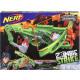 Nerf Zombie Strike Outbreaker Bow 30x42cm