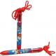 Paw Patrol 6-kolorowy długopis na Display