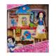 Disney Princess Snow White 's Stir 'N Bake