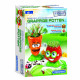Clementoni Science & Games Funny Pots 15x21