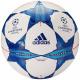 Adidas Minibal Finale Uefa Champions League Größe