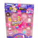 Shopkins Blister 12-pack