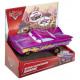 Disney Cars Super Suspension Ramone 19x22cm