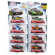 Disney Cars 3 Die-cast Vehicles assorted