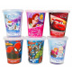 Disney Stretch Putty assorted 7cm
