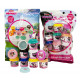 Minnie Mouse Dough Party Bag + 10 pots 4.5 cm