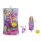 Disney Princess Rapunzel's Stamp & Style 2