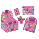 Filly Stars Collectables in Blindbag assorted 48x