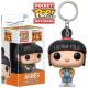 POP! Keychain DM3 Agnes