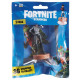Fortnite 3D Stamp 36 assorted 7 cm