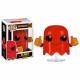 POP! Games PacMan Blinky
