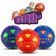 Bullyland Tucker EZ Grip Ball 3 assorted 16,5cm