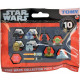Blind Bag Star Wars Collection Pack Series 1 10 ax