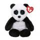 TY Plush Panda 20cm