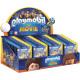 Playmobil The Movie Blindbag minifiguras surtidas