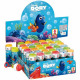 Disney Finding Dory Bubble blower 36 pieces in dis