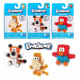 Spin Master Bunchems Pet Pals assorted mix 2
