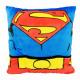 Superman Pillow Square 40x40cm