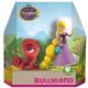 Bullyland Disney Rapunzel