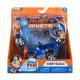 Spin Master rozsdás versenyzők Kart Build