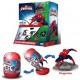 Borsa cieca Marvel Spiderman figure da collezione