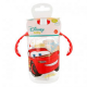 Disney Baby Cars Drinking cup 330ml