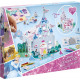 DisneyPrincess Creativity Castle 24x29cm
