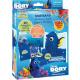 Disney Suche nach Dory Magic Sand 18x22cm