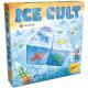 Like Ice Kult Game