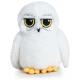 Harry Potter Plüsch Eule Hedwig 15cm