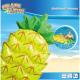 Splash & Fun Inflatable Pineapple Island 154cm