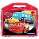 Clementoni DisneyCars Mini Puzzle in case 12th
