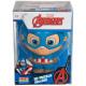 Marvel AvengersCaptain America 3D Puzzle Eraser XL